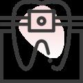 Ortodoncia y Osteopatía